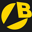 Beyond the Agency Limited logo