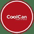 Coolcan Publicidad logo