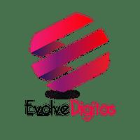 EvolveDigitas logo