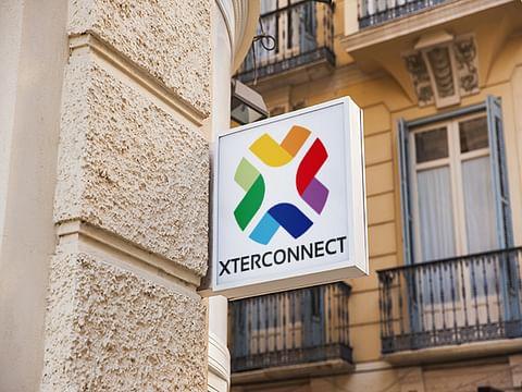 Création de la charte graphique et du logo