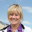 Cindy Ferrie and Associates logo