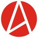 AZUL 460 logo