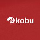 Logo de Kobu Agency