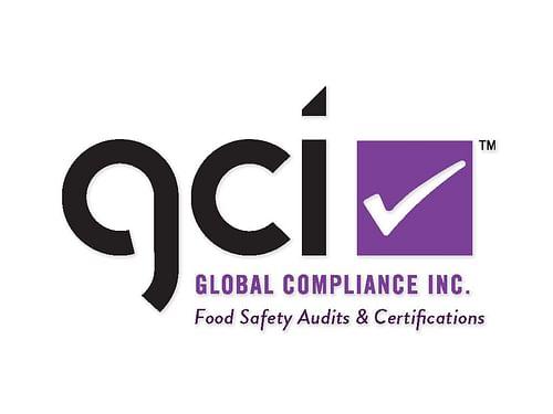 Full Branding - Global Compliance Inc - Branding & Positioning