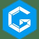 GleeTech logo