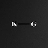 Estudio Kike García logo