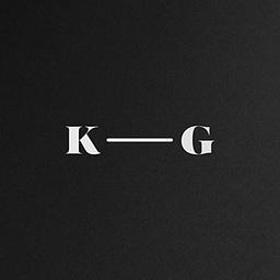 Comentarios sobre la agencia Estudio Kike García
