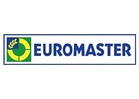 Euromaster - Estrategia digital