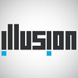 Illusion - Agence de Communication logo