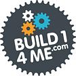 Build14Me logo