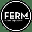 Ferm logo