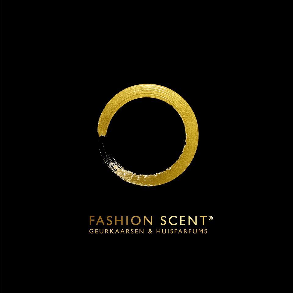 Brand Development for Fashion Scent