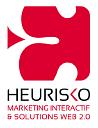 Heurisko logo