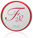 f2r prod logo