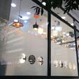 309 Ideas logo