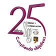 Coma Comunicaci—n Marketing logo