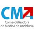 CMAcomunicación logo
