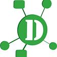 Dellsa Marketing Group logo