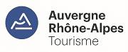 Tourisme : Auvergne Rhône Alpes Tourisme