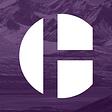 Clearhead logo