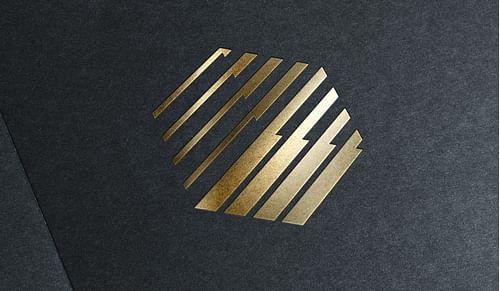 MARCA PORCELANATTO - Branding y posicionamiento de marca