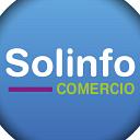 Solinfo Comercio logo