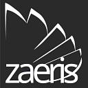 Zaeris Web y Marketing logo