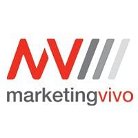 Marketingvivo SL logo