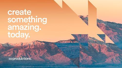 ITN - brand evolution/ architecture - Branding & Positioning
