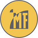 Mbrella Films logo