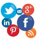 Social Media & Marketing 3.0 logo