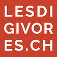 Agence Les DIGIVORES logo