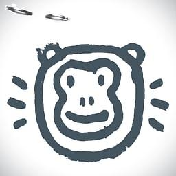 Comentarios sobre la agencia el mono de ermo