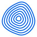 iSpectra logo