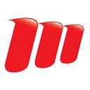 Mirago Marketing Digital logo