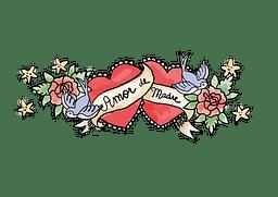Comentarios sobre la agencia Amor de Madre Agencia