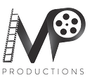 MandP Productions logo