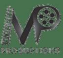 MandP Productions logo