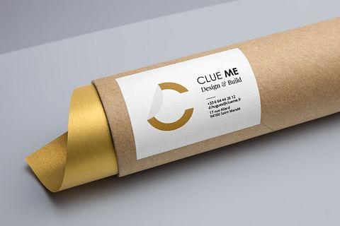 Clue Me