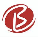 Bangkok Elite Marketing logo