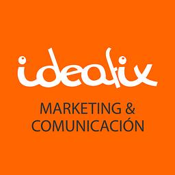 Comentarios sobre la agencia IDEAFIX publicidad y diseño