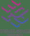 Logo de Trente-Douze