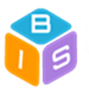 Blue Marketing Solutions logo