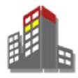 Átiko Web Design logo