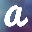 Acmelia logo