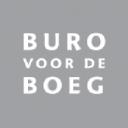 Buro voor de Boeg logo