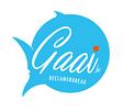 Gaai logo