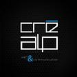 Agence Créalp logo