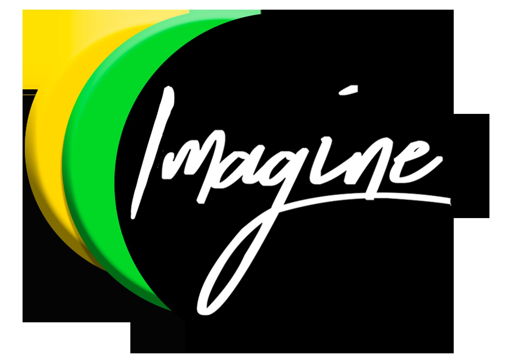 Avis sur l'agence Imagine Communication