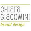 Chiara Giacomini logo